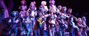 Watch Excerpt: 'Jellicle Songs for Jellicle Cats' from CATS