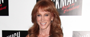 Kathy Griffin is Diagnosed With Abdominal Infection Despite COVID-19 Fears