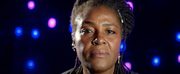 VIDEO: Sharon D Clarke Gets Ready to Bring CAROLINE, OR CHANGE to Broadway