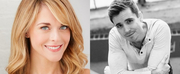 Whats Streaming This Week on BroadwayWorld Events - March 29 - April 4 Photo