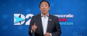 El candidato a la alcaldía de Nueva York, Andrew Yang, ha presentado su plan para r Photo