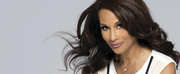 Supermodel Beverly Johnson Is Naked Onstage At Delaware Theatre Company