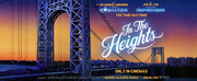 VÍDEO: Mira un avance de Carnaval del Barrio de IN THE HEIGHTS Photo