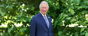 Prince Charles Supports the London Arts Industry; Says He is Praying For Venues to Open So Photo
