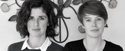 BWW Interview: Emma Kotze and Wynne Bredenkamp Behind Taking The Edge Theatre Collective D Photo