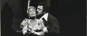 The Met Announces Two-Week Schedule for Nightly Met Opera Streams Featuring LA TRAVIATA, N Photo