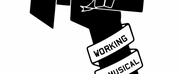 Working in DC to Present WORKING, A MUSICAL and More This Labor Day