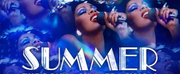 THE DONNA SUMMER MUSICAL Has Been Rescheduled at The Hippodrome