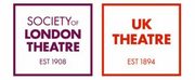 SOLT and UK Theatre Continue To Work With Government To Find Solutions For The Theatre Industry