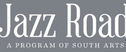 Musicians Can Apply for Jazz Road Tours Grants of up to $15,000