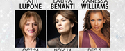Playhouse Square to Offer Streaming Concert Series: LIVE FROM THE WEST SIDE – WOMEN  Photo