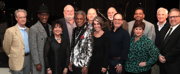 Photos: André De Shields Honored With Sarah Siddons Societys 66th Annual Actor of t