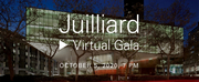 Juilliard Presents Livestreamed Celebration Of Collaboration And Creativity With Virtual G Photo