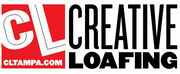 Creative Loafing Presents Annual Holiday Auction Photo