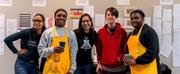 Urbano Project Presents Rachel Allen: Airplay