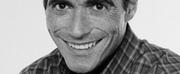 Broadway and Television Producer Thomas Miller Passes Away at 79