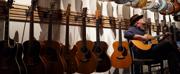 NJPAC Presents Jeff Daniels Virtual Concert Photo