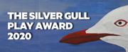 The Silver Gull Play Award 2020 Winner Announced Photo