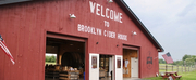Visit TWIN STAR ORCHARDS in New Paltz-The Home of Brooklyn Cider House