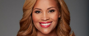 Ayo Davis Named President of Disney Branded Television