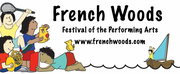 Sign Up Today for French Woods Festival of the Performing Arts!