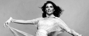 THE JOY IS IN THE WORK, sobre Ann Reinking, se estrena hoy Photo