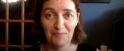 VIDEO: Emma Donoghue Talks With John Karastamatis About Her New Novel Photo