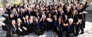 Orange County Women's Chorus Seeks Extraordinary Women For 2019-20 Season