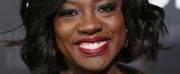 Viola Davis to be Honored Tonight at Girl Be Heard Gala Photo