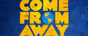 BWW Review: COME FROM AWAY Brings Triumph of Human Spirit to Rochester