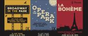 Charlottesville Opera Announces 43rd Summer Season