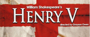 BWW Review: Baltimore Shakespeare Factory Manufactures a Muddled, Overwhelmed HENRY V