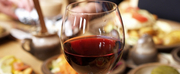 DOMESTIC WINES to Enjoy with your Next Meal