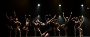 The Kentucky Center And Brown-Forman Midnite Ramble Present Complexions Contemporary Ballet
