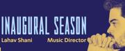 Israel Philharmonic Orchestra Announces 2021-22 Season