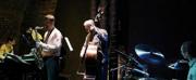 Jaroslav Šimíček Quartet Will Perform at AghaRTA Jazz Centre Next Month