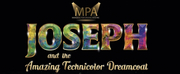 BWW Review: JOSEPH AND THE AMAZING TECHNICOLOUR DREAMCOAT at Spotlight Theatre, Paptoetoe, Auckland
