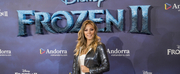 PHOTO FLASH: Premiere de FROZEN II en Madrid