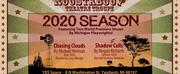 Roustabout Announces 2020 Season