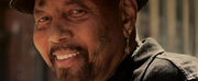 CAP UCLA Welcomes the Aaron Neville Duo