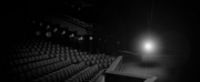 Barbican Announces New Theatre Productions From Next Month Photo