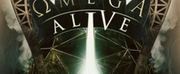 Dutch Symphonic Masters Announce ΩMEGA ALIVE Streaming Event, June 12 Photo
