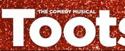 TOOTSIE is Coming to The Hippodrome Theatre This November