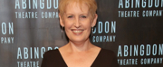 VIDEO: Celebrate the Holidays with Liz Callaway on Stars in the House Photo