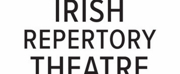 Irish Rep Announces World Premiere Of KINGFISHERS CATCH FIRE
