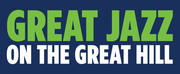 Jazzmobile And Central Park Conservancy Present Great Jazz On The Great Hill At Home Photo