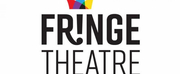 Edmonton Fringe Launches Online Streams, Contest, Merchandise, and More in Lieu of In-Pers Photo