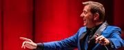 Houston Symphony Announces March Concerts Photo