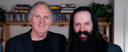 Progressive Music Icons Dream Theater Has Announced the Creation of The Dream Theater Scholarship Fund