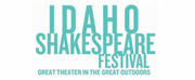 Idaho Shakespeare Festival Season Postponed to June